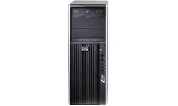 HP Z400 (WM419EA)