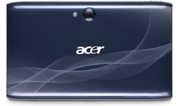 Acer Iconia Tab A100 Blue