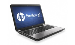 HP Pavilion g7-1345ed (A8L40EA)