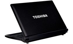 Toshiba NB500-11D