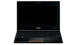 Toshiba NB500-131