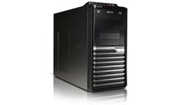 Acer Veriton M275 (PS.VALE3.277)