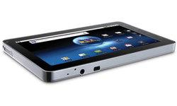 Viewsonic ViewPad 10 3G 32GB