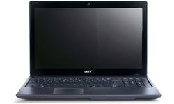 Acer Aspire 5560-63426G50mn