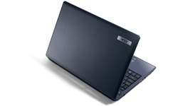 Acer Aspire 5349-B814G32Mikk