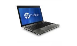 HP ProBook 4535s (B0X82EA)