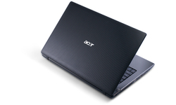 Acer Aspire 7750-52458G50MN