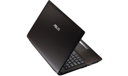 Asus K53SD-SX420V-BE