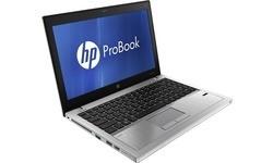 HP ProBook 5330m (A6G27EA)