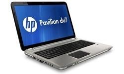 HP Pavilion dv7-6c54ea (A9J76EA)