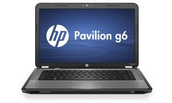 HP Pavilion g6-1330eb (B0C87EA)