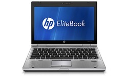 HP EliteBook 8560p (B1J77EA)