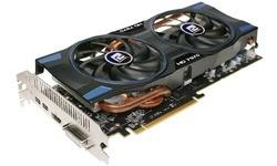 PowerColor Radeon HD 7970 V2 3GB