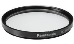 Panasonic DMW-LMC52 MC Filter