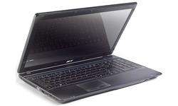 Acer TravelMate 5760-2354G50Mtsk