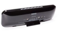 Edifier Audio Candy Plus Black