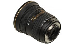 Tokina AT-X 17-35mm f/4 PR (Canon)