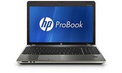 HP ProBook 4730s (B0X85EA)