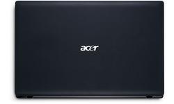 Acer Aspire 7560G-83528G1.5TMN