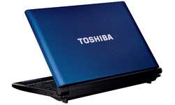 Toshiba NB520-121