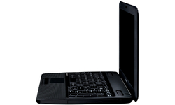 Toshiba Satellite Pro C660 UK