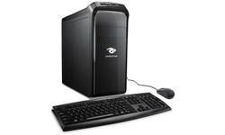 Packard Bell iXtremeI 6900 BE