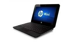 HP Mini 110-3860sa (QG978EA)
