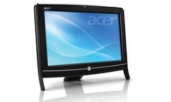 Acer Veriton Z2610