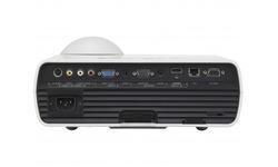 Sony VPL-SW125ED3L