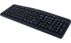 Sandberg USB Keyboard Nordic