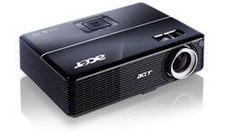 Acer P1206P