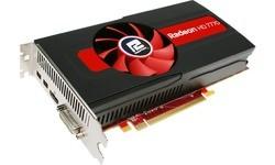 PowerColor Radeon HD 7770 Ghz Edition 1GB