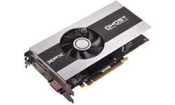 XFX Radeon HD 7770 Ghz Edition