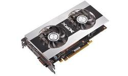 XFX Radeon HD 7770 Super OC Edition
