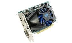 Sapphire Radeon HD 7750 1GB