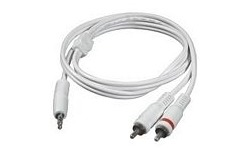 Cables To Go 80126