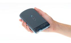 Freecom Tough Drive 3.0 500GB
