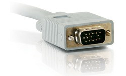 Cables To Go 81101