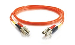 Cables To Go 85340