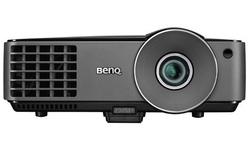 BenQ MS500+