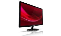 Acer S192HQLbd