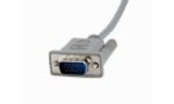 StarTech.com MXT10110