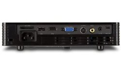 Viewsonic PLED-W500