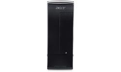 Acer Aspire X3990 (PT.SGKE2.183)