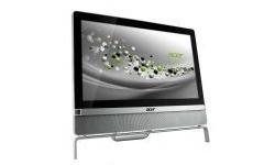 Acer Aspire Z5801 (PW.SGBE2.048)