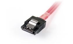 StarTech.com SAS8087S450