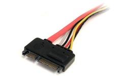 StarTech.com SATA22PEXT