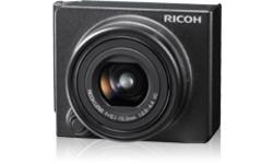 Ricoh S10 24-72mm f/2.5-4.4 VC