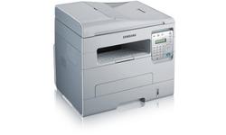 Samsung SCX-4727FD