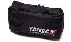 Yanec Universele Laptop AC Adapter 90W